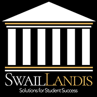 Swail Landis