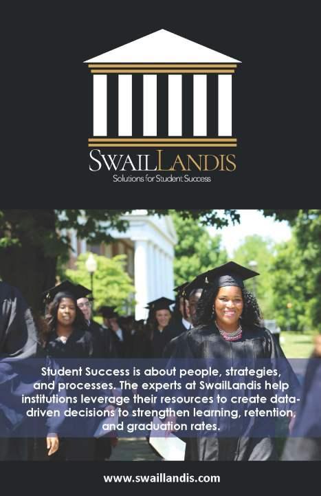 190411 SwailLandis Brochure Cover