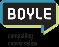 Boyle-logo-compellingconvo